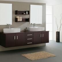 banyo dolabı 7